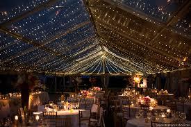 denver wedding venues denver botanic gardens and chatfield farms venue denver co