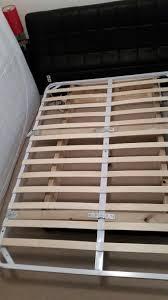 Floating Bed Frames Remarkable Design Plus Floating Bed Frame That Has Wooden Bed As
