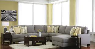 Compact Sectional Sofa Sofa Small Sectional Sleeper Sofas In Small Sectional Sofa Green