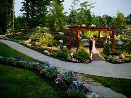 Cheap Wedding Venues In Nh Wedding Venues In Nh New Hampshire Wedding Venue Prices