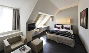 Attic Bedroom Ideas by Uncategorized Upstairs Loft Bedroom Ideas For Attic Bedrooms