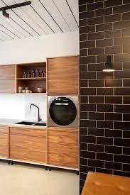 work u2014 wrightson stewart interior design brisbane australia