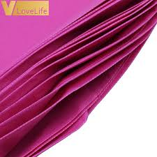 maroon plastic table covers rectangle table covers plastic table cloths wedding table cloth
