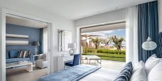 one bedroom bungalow suite ikos resorts