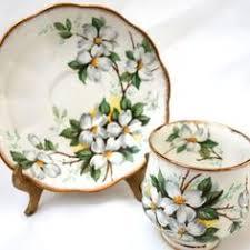 royal albert melody series duet bone china teacup u0026 saucer