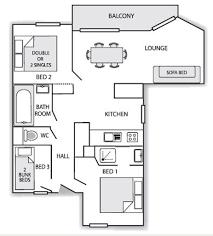 bedroom kids bedroom layouts with one floor plan designer