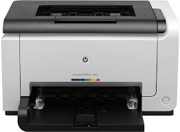 amazon in buy hp laserjet pro cp1025 colour printer online at low