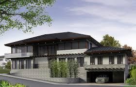 house design architect philippines architecture design houses philippines philippines architecture
