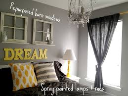 Gray And Yellow Bedroom Designs Gray And Yellow Bedroom Ideas Callysbrewing