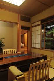 449 best traditional japanese arquitecture images on pinterest