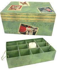 storage bins storage bins dividers plastic with adjustable boxes