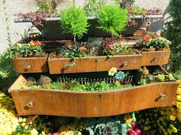 miniature fairy garden ideas diy for kids idolza