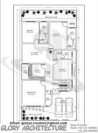 house drawings plans 28 best plans images on ground floor house design and