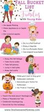 thanksgiving printables for preschoolers best 10 fall activities for toddlers ideas on pinterest fall