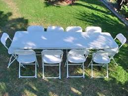 tables and chair rentals tables chairs rental party rentals in miami florida