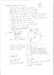 100 math worksheet org answers free math printouts from the