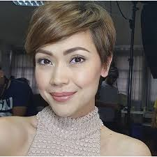 new haircut if jodi sta jodistamaria studiofixbyalexcarbonell on instagram