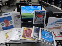 high school web design class mister wilson s web design class term project print