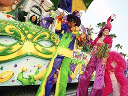 mardis gras mardi gras universal orlando youth program events