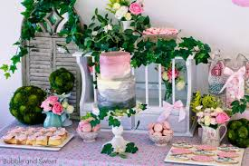 Party Table Decorations by Top Garden Tea Party Table Decorations 1333x1000 Graphicdesigns Co