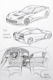 subaru emblem drawing 15 best drawing 1 images on pinterest car drawings drawings and