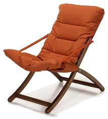 chaise relax lafuma chaise relax de jardin lafuma chaise idées de décoration de