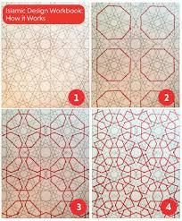 books eric broug author educator artist geometry patterns 2