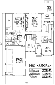 3 story house plans 3 story house plans with pool plans3 1221 s luxihome
