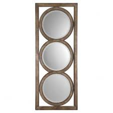 Uttermost Mirror Shop Uttermost Mirrors At Carolina Rustica