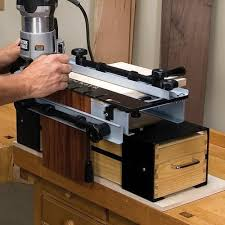 router table dovetail jig dovetail jig stand rockler com woodworking joinery techniques