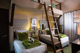 bedroom gorgeous kids bedroom decorating ideas with modern