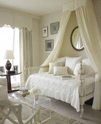 canopy beds for sale best 20 queen beds for sale ideas on