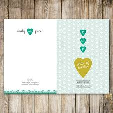 Cheap Wedding Invitations And Rsvp Cards New Wedding Invitations For You Wedding Invitations And Order Of
