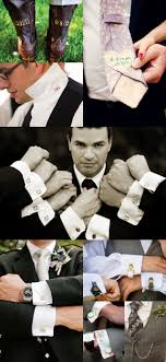 grooms attire 17 pics showing ways to personalize the groom s wedding attire