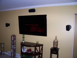 home audio visual entertainment u0026 audio and video tdo home entertainment audio video experts