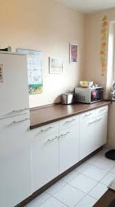 pino küche biete sehr guterhaltende pino küche in braunschweig küchenzeilen