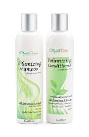 other volumizing shoos for colour teated hair amazon com best volumizing shoo and conditioner set for fine