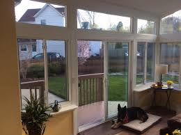 design an addition to your house sunroom addition for your home design build pros
