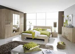 chambres à coucher adultes conforama chambre adulte complete a coucher placecalledgrace com