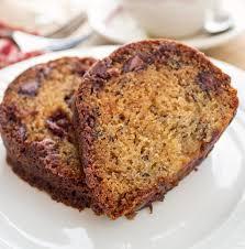 semi homemade vanilla cake bunny u0027s warm oven