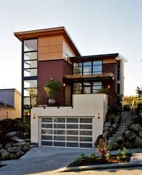 awesome color combinations for house exterior artistic color decor