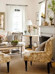 Round Living Room Chairs - rustic living room furniture brown carpet even divine modern black