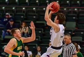 colorado high all state boys basketball teams for 2016 17