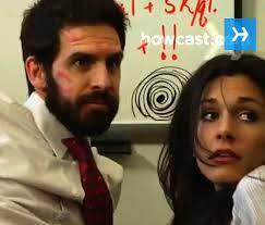 l amour au bureau comment faire l amour au travail sans se faire choper mode s