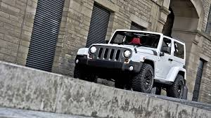 modified white jeep wrangler jeep car blog