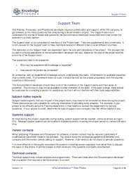 Subject Matter Expert Resume Samples by 2 Edocumentation Process Plan Phase
