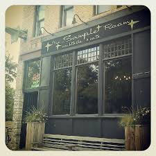 8 best what a great restaurant images on pinterest minnesota