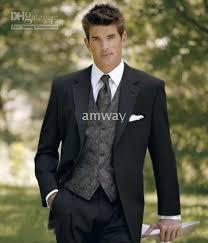 wedding groom groom wedding tuxedos bridegroom tuxedos evening party