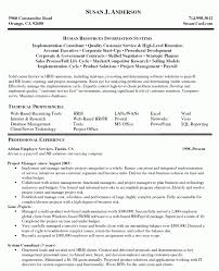Resume For Information Technology Student Technical Leader Resume Examples