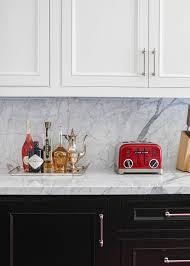 Kitchen Top Cabinets White Upper Kitchen Cabinets Design Ideas